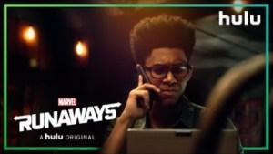 Video: Marvel